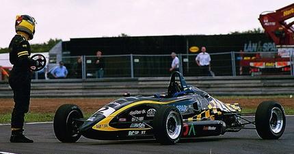 2005-Bane-Formel-Ford-01