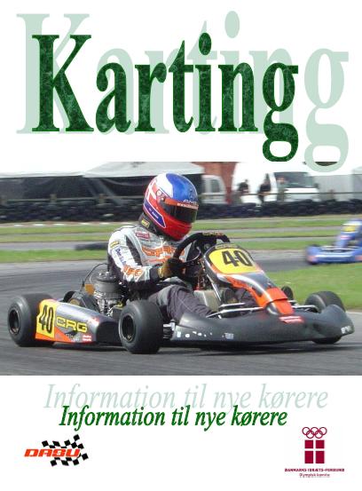 2007-Kart-Introfolder-01