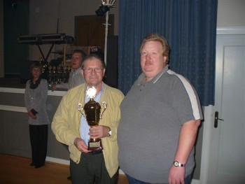 2007-Rallyofficial-Kurt-Nissen-01