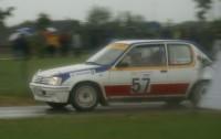 2008-Rally-Flemming-Eskildsen-Lars-Steger-01