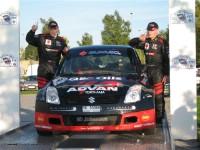 2008-Rally-Martin-Johansen-Finn-Thomsen-01