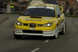 2010-Rally-Martin-Johansen-01