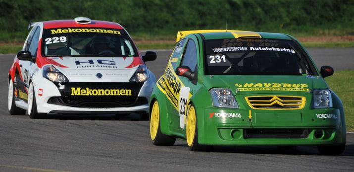 2011-Bane-DEC-HM-Motorsport-01