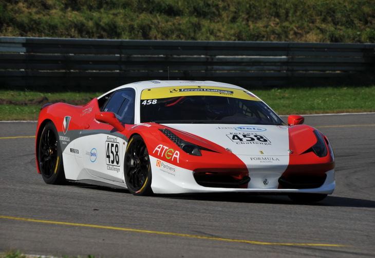 2012-Bane-DEC-Formula-Racing-01