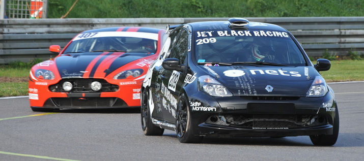 2012-Bane-DEC-Jet-Black-Racing-Perfection-01