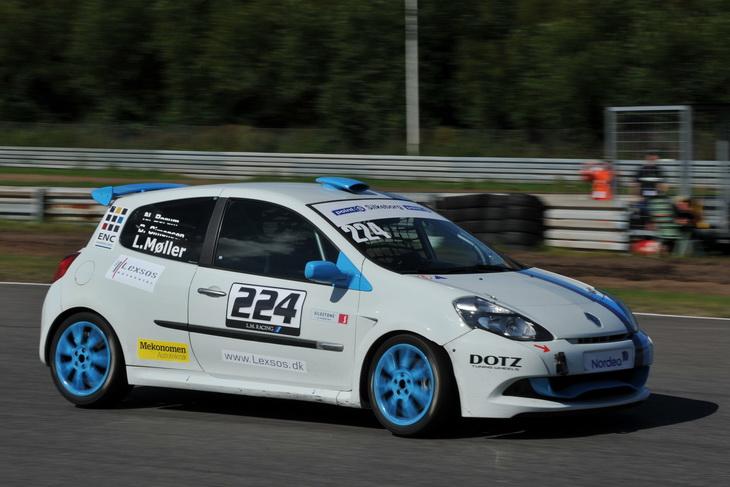 2012-Bane-DEC-LM-Racing-01