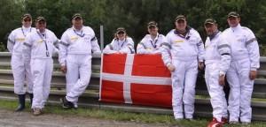 2012-Bane-Officials-Le-Mans-01