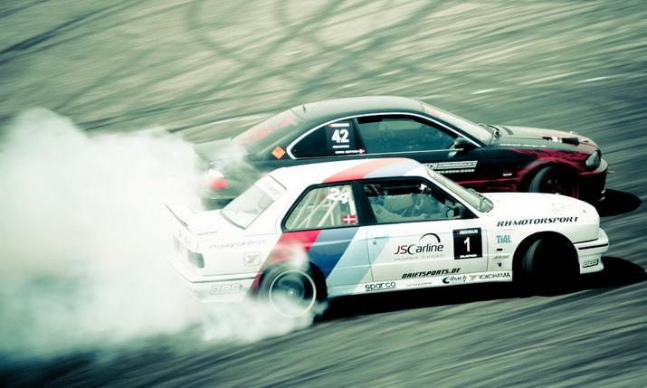 2012-Drifting-01