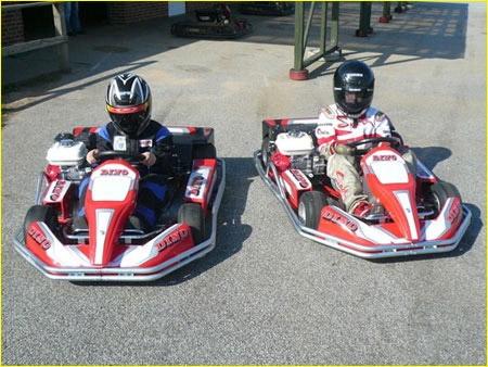 2012-Kart-Boern-01