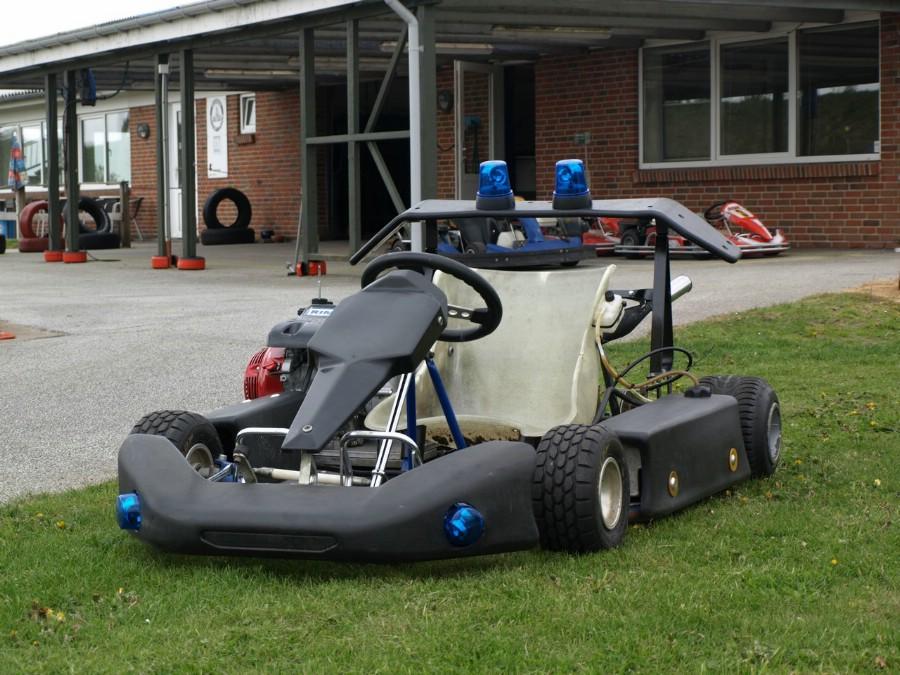 2012-Kart-Safetycart-01