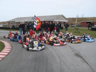 2012-Karting-Kartkoere-01