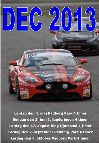 2013-Bane-DEC-Kalender-01