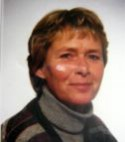 2013-Portraet-Karin-Niebuhr-01
