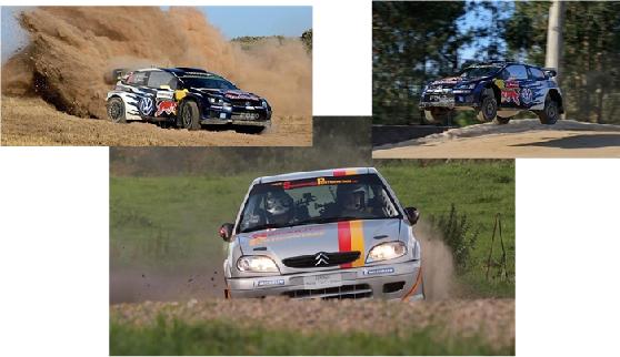 2016-rally-side-1