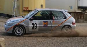 2016-rally-side-4
