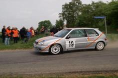 2016-rally-side-5