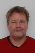 Brian Kjeldsen