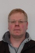 Michael R. Jensen