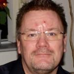 Brian-Kjeldsen-01