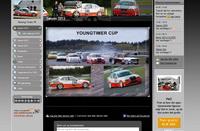 Link-Racingteam39-01