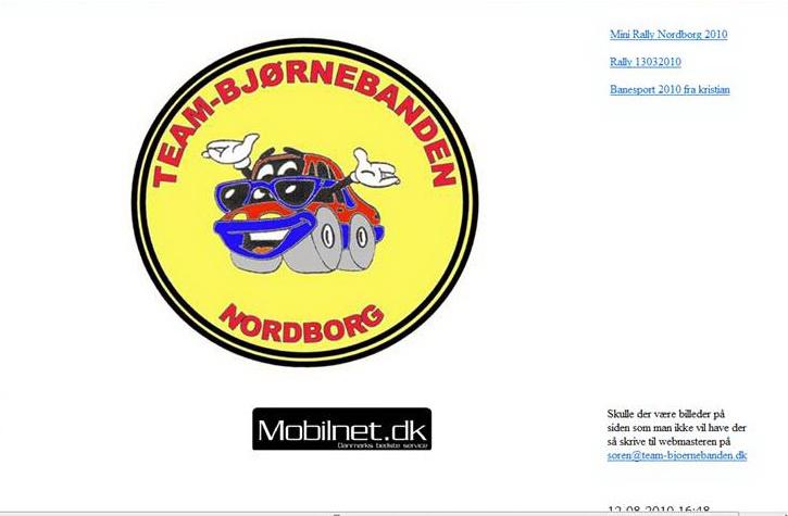 Link-Team-Bjoernebanden-01