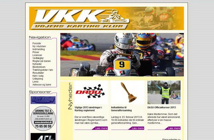 Link-VKK-01
