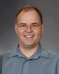 Michael Hansen2
