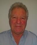 Ulrich Kristensen