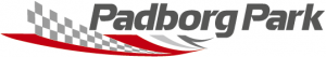Logo-Padborg-Park-01