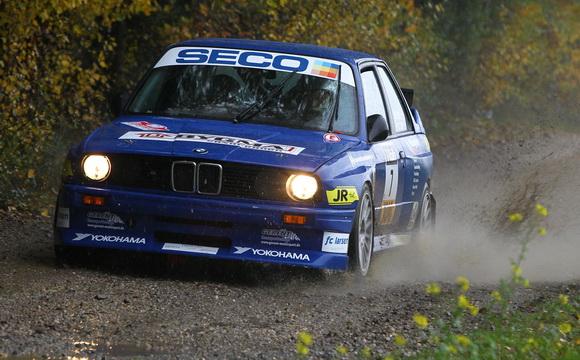 2012-Rally-kim-boisen-jesper-petersen-03