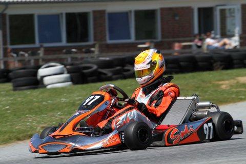 2011-Karting-01