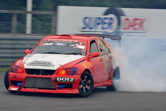 2013-Drifting-04