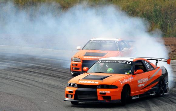 2013-Drifting-05