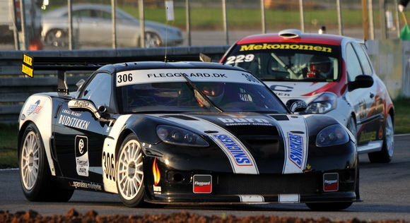 2011-DEC-Fleggaard-Racing-01B