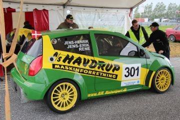 2012-DEC-HM-Motorsport-01