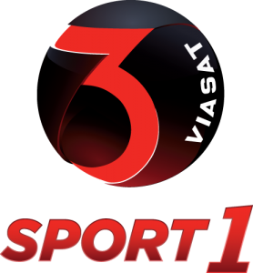 Logo-TV3-Sport-1-01