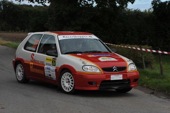 2013-Rally-Jesper-Borgaa-Fischer-01