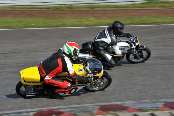 2014-Bane-Road-Racing-Classic-01