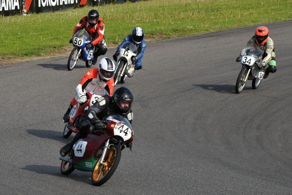 2014-Bane-Road-Racing-Classic-02