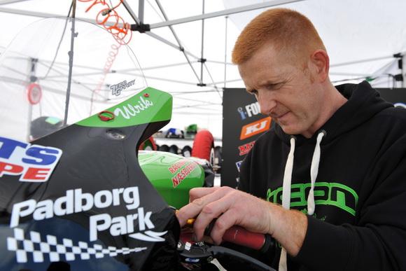 2014-Road-Racing-Ulrik-Doessing-Nielsen-01