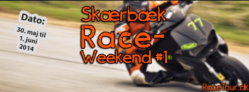 racetourbanner 2014