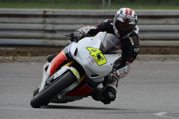 2014-Bane-Road-Racing-Superbike-01