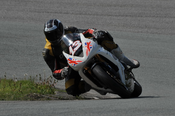 2014-Bane-Road-Racing-01