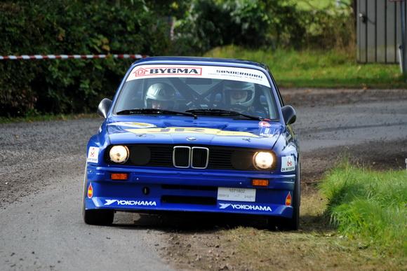 2015-Rally-Boisen-01