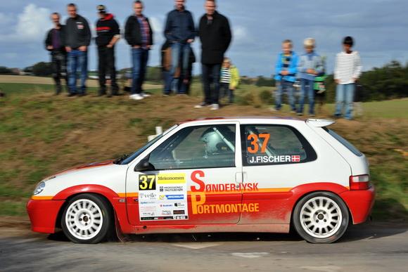 2015-Rally-Borgaa-Fischer-01