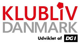 Logo-KlubLiv-Denmark-01