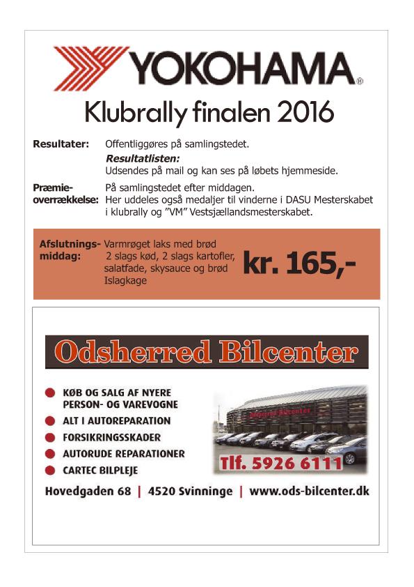 klubrally-finale-2016-side-4-a4