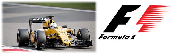 2016-gokart-formula-1