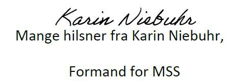 2016-karin-underskrift