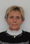 Karin Niebuhr
